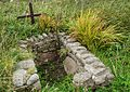 Tory Island Early Medieval Ecclesiastical Site.jpg
