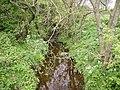 Tosside Beck - geograph.org.uk - 176795.jpg