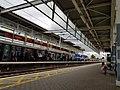 Tottenham Hale BR station 20170723 135353 (32839202447).jpg