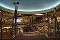 Tottori Nijisseiki Pear Museum04s4592.jpg