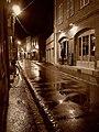 Toulouse - Rue des Gestes - 20131114 (1).jpg