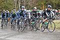 Tour de Romandie 2013 - étape4 - peloton dans le col des Mosses.jpg