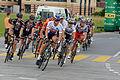 Tour de Suisse 2015 Stage 2 Risch-Rotkreuz (18795773908).jpg