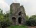 Tour du Guet in parc d'Epinal, Gembloux, Belgium (DSCF7618).jpg