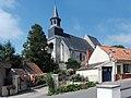 Tournehem-sur-la-Hem.- Église Saint-Médard (1).jpg
