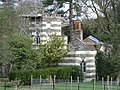 Tower Lodge, Basildon Park - geograph.org.uk - 1226961.jpg