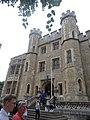 Tower of London 2017 - 015.jpg