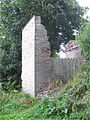 Tower on Brecon Town Walls.jpg