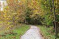 Towpath Trail (15450306981).jpg