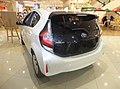"Toyota AQUA S""Rirvie"" (DAA-NHP10-VWMVE) rear.jpg"
