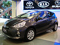 Toyota Prius C 2013 (9189236374).jpg