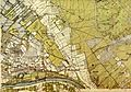 TrK1-3-Nijmegen C1.jpg