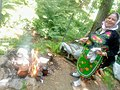 Traditional Bulgarian cooking over an open fire.jpg
