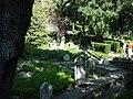 Trafalgar Cemetery 2.jpg