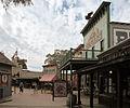Trail Dust Town, Tucson (8391757250).jpg