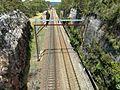 Train tracks viewed from bridge.jpg
