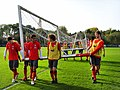 Training FCU doel tillen 2.jpg