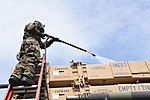 Training how you fight 170518-F-VN140-453.jpg