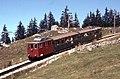 Trains du Schynige Platte (Suisse) (Ausschnitt).jpg