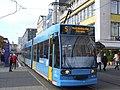 Tram Kassel 471A.jpg