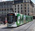 Tram TPG Stadler Pup CHI (14776128395).jpg