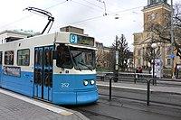 Tram in Gothenburg (6494940277).jpg
