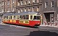 Trams dInnsbruck (Autriche) (6321760286).jpg