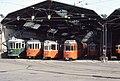 Trams de Genève (Suisse) (4583524790).jpg