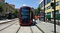 Tramway Nice T2 Tramway IMG 20180713 131608.jpg