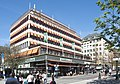 Tranhuvudet 8, Stockholm 3.jpg