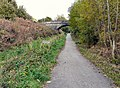 Trans Pennine Trail - geograph.org.uk - 1533911.jpg