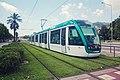 Tranvía (8441293324).jpg