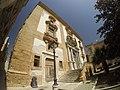 Trapani - Piazza Locatelli - panoramio (1).jpg