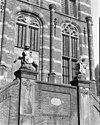 trapbalustrade - culemborg - 20051525 - rce
