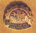 Trattendorf-Medaille.jpg