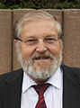 Traub Hermann Brettach 2011-09-13.jpg