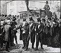 Trauerzug Begraebnis Viktor Fellner 1866.jpg