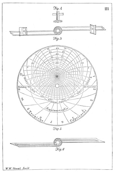 File:Treatise on the Astrolabe 3.jpg