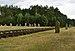 Treblinka death camp 2018k.jpg