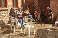 Tredegar House Folk Musicians.jpg