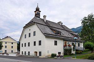 Treglwang Gemeindeamt.jpg