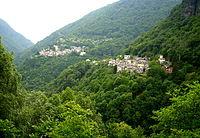 Tremenico and Aveno, Val Varrone, Province of Lecco, Italy.jpg