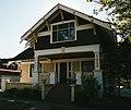 Trethewey House Front.jpg