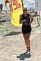 Triathlon - Lago del Salto 2013 (9384471563).jpg