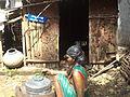 Tribal museum (Sadhu waswani path) (38).JPG
