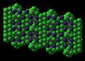 Tricaesium-hexachlorobismuthate-xtal-1986-3D-SF.png
