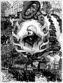 Trichon - Funérailles de Jules Michelet.jpg