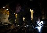 Trident Juncture 2015 151104-F-MY676-310.jpg
