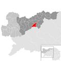 Trieben im Bezirk Liezen.png