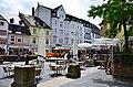 Trier 02.JPG